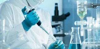 Entrance exams for admission in Biotechnology courses