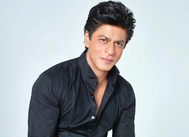 Motivational Inspiring Quotes By Shahrukh Khan about Life Success Failure in Hindi