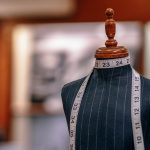 Pro Style Advice How To Dress According To Your Body Type Shape