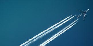air-aircraft-airplane-airtrade career