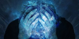headache-