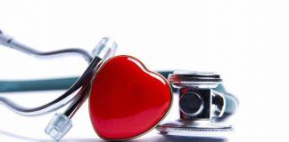 heart disease heart attack