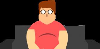 man- fat