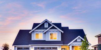property buying tips buying land property HIndi