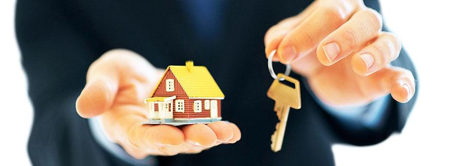 Property Buying documents