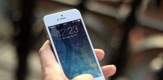 chinese smart phone