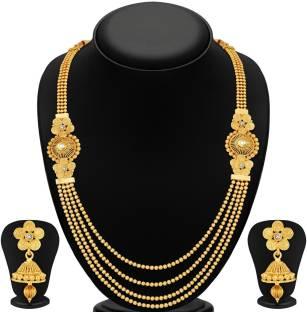 How to Buy Gold Jewelry सोने की खरीदारी बनी और आकर्षक