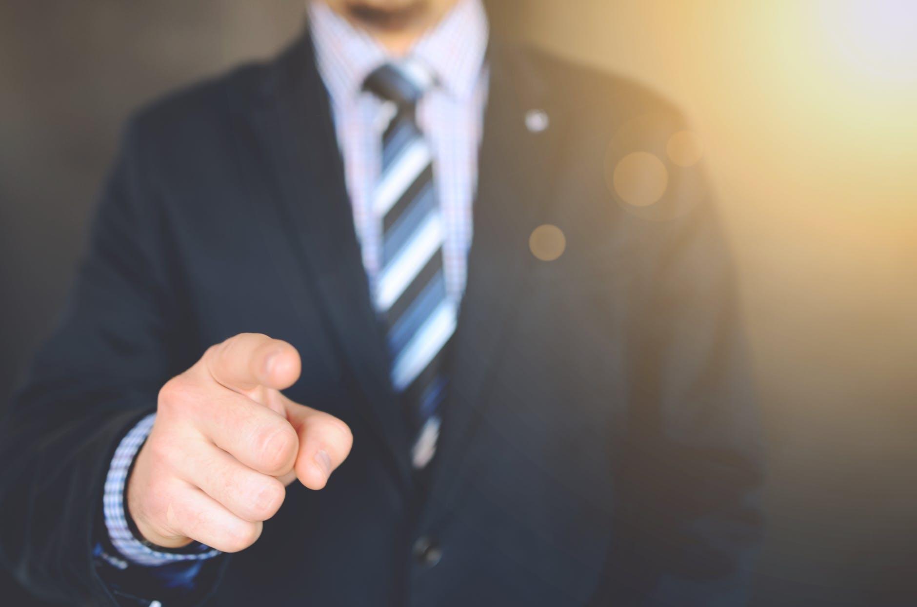 Work Place Politics tips dealing office politics