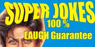 funny jokes in hindi , new hindi jokes, pati patni jokes in hindi , हिन्दी चुटकुले to laugh, हिंदी जोक्स ,TOP BEST Funny Hindi Jokes - SMS, Hindi Jokes, Jokes in Hindi, Funny Jokes, Relationship Jokes - Funny Jokes About Family-Friends, Jokes in Hindi,हिंदी जोक्स, हिंदी चुटकुले, Read latest jokes in hindi, funny jokes, funny hindi jokes, latest hindi jokes, santa banta jokes,