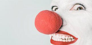 funny jokes in hindi , new hindi jokes, pati patni jokes in hindi , हिन्दी चुटकुले to laugh, हिंदी जोक्स ,TOP BEST Funny Hindi Jokes - SMS, Hindi Jokes, Jokes in Hindi, Funny Jokes, Relationship Jokes - Funny Jokes About Family-Friends, Jokes in Hindi,हिंदी जोक्स, हिंदी चुटकुले, Read latest jokes in hindi, funny jokes,
