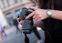 ऎसे बनाएं Photography में सफल Career.