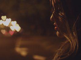 heart broken keywords, broken heart, sad broken heart quotes, broken heart quotes sayings, heartbroken quotes for him, heartbroken quotes for her, broken heart quotes images, broken heart quotes pictures, inspirational quotes for broken hearted woman,