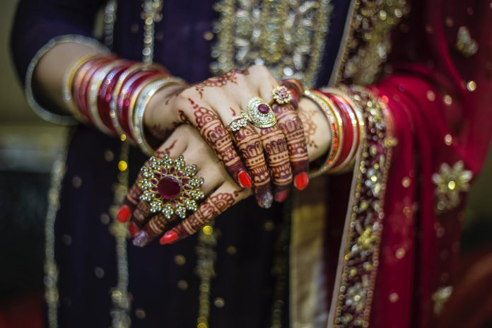 wedding planning timeline, Pre-wedding tasks to day of planning. Let us help you with our Indian wedding planning checklist