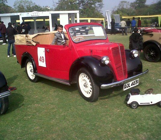 jaipur-car-hire-for-wedding , Wedding Luxury / Vintage Cars Rental, wedding car hire, Vintage Cars For Weddings , Vintage Cars in Jaipur, Vintage Car Hire For Weddings in Jaipur, Wedding Luxury / Vintage Cars Rental in Jaipur,