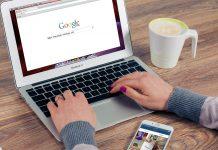 Band Baaja Baaraat Google Drive