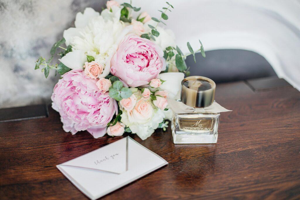 Best Wedding Celebration Gift Registries Ideas