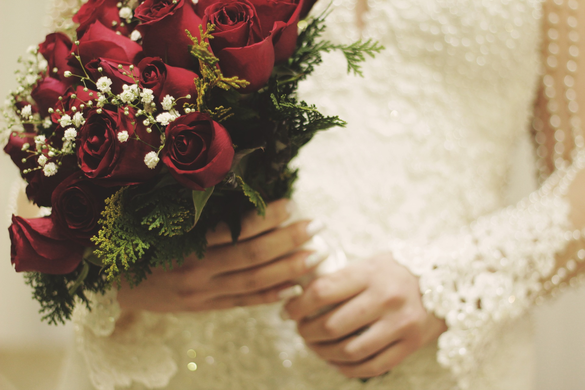 Complete Guide to Making Your Wedding Guest List