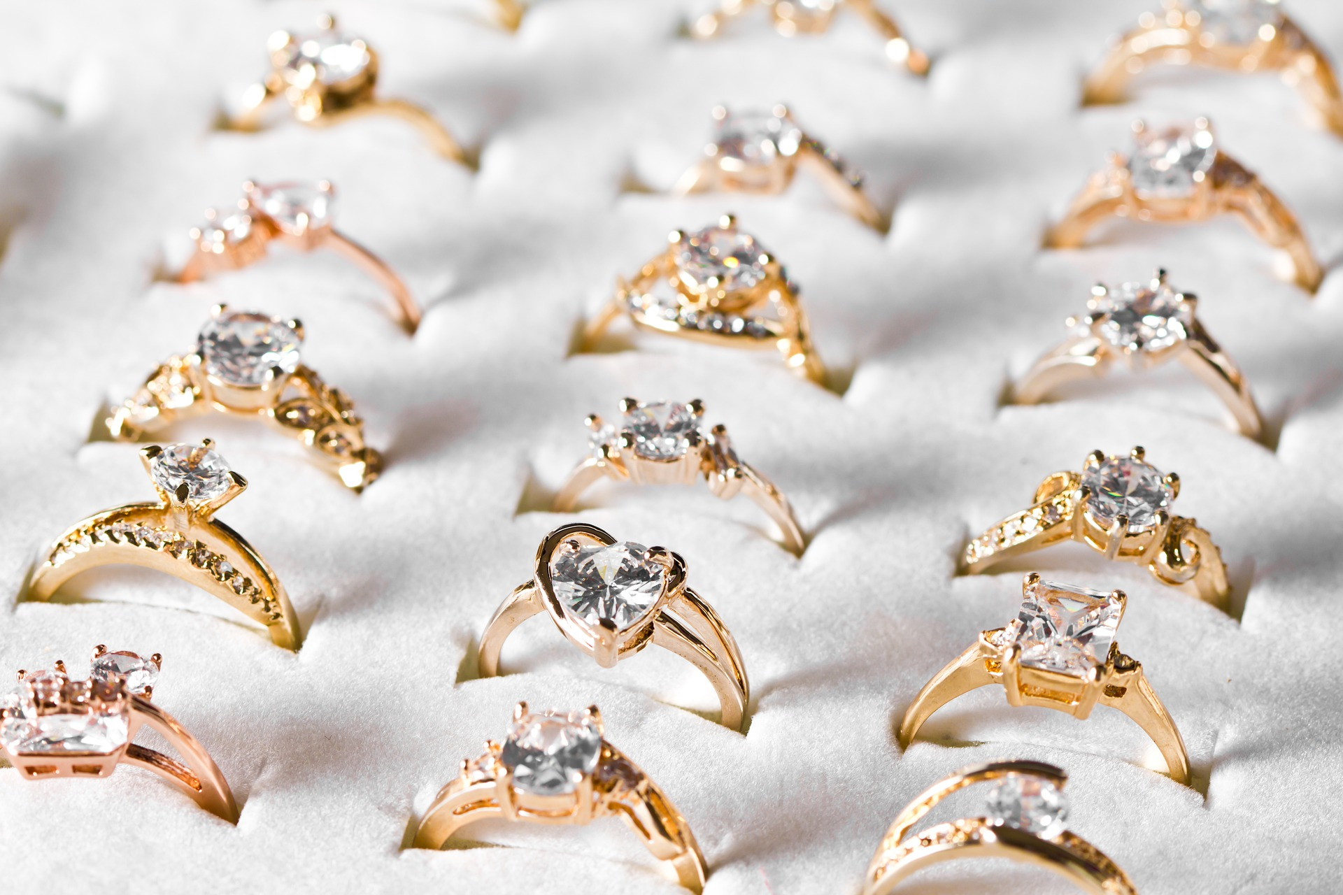 Christian Promise Rings Price Buying Guide, The Ultimate Guide to Buying the Perfect Christian Engagement Ring, Tips For A Perfect Christian Engagement Ring, Tips for Buying Christian Engagement Ring, Tips for Designing the Perfect Bespoke Christian Wedding Ring,