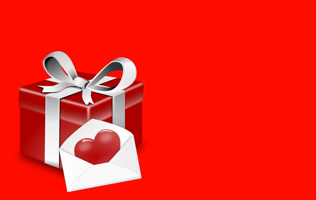 Wedding Gift Card Holder Box Ideas