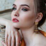 3 Tips for Buying Gold Earrings for Women