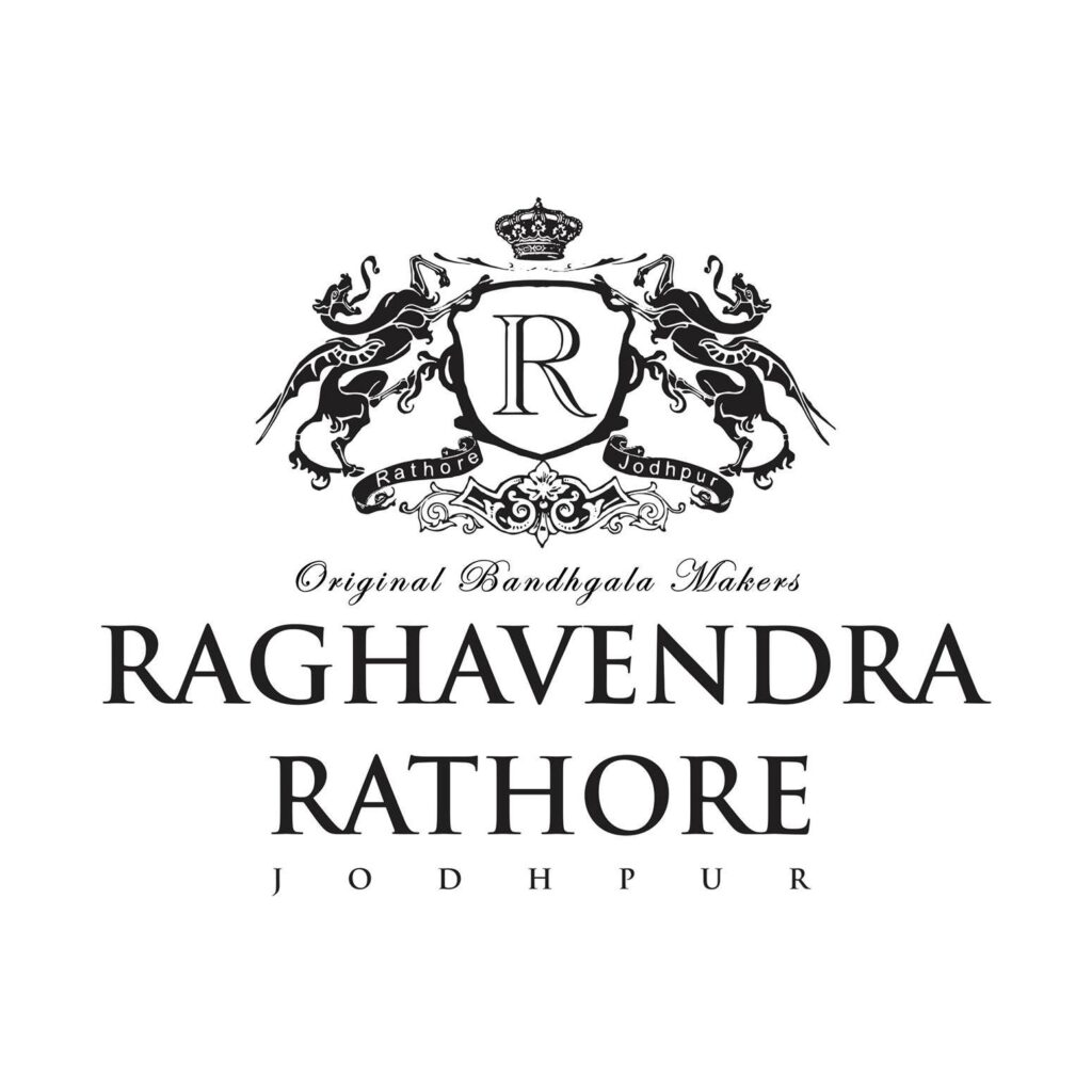 Raghavendra Rathore,