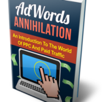Become a Google Ads Specialist FREE Ebook Download