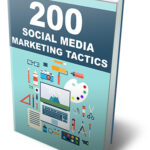 SMM Social Media Marketing eBooks Free Download | SMM Marketing