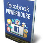 Facebook adsmanager to Boost Trafic DOWNLOAD FREE EBOOK