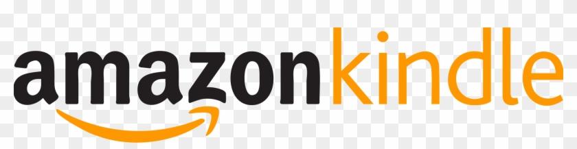 amazon-kindle-